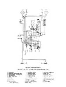 1948 cj2a wiring diagram get free image about wiring diagram