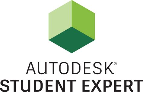 auto desk students autodesk certified instructor pifai