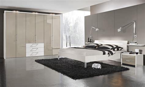 mädchen schlafzimmer accessoires wohnzimmer neue farben