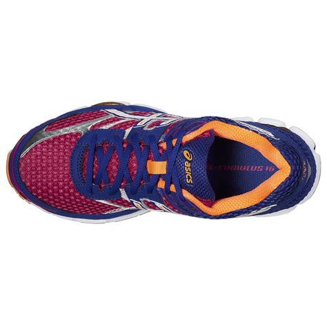 which asics running shoes are best asics gel cumulus 16 running shoes sweatband
