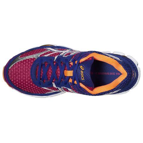 best asics running shoe for asics gel cumulus 16 running shoes sweatband