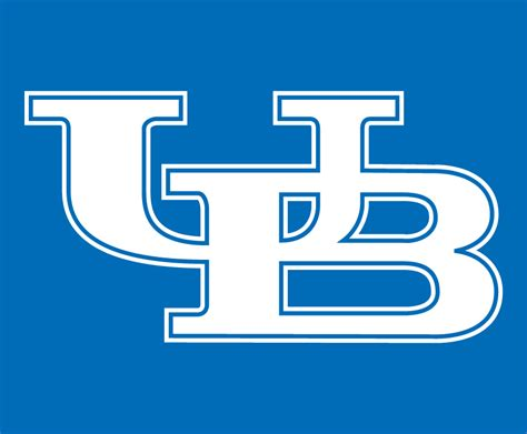 university  buffalo wins designation  excellence