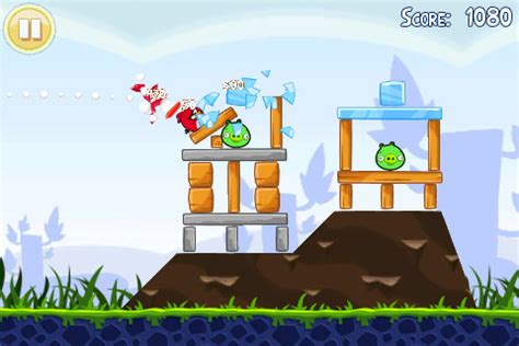 angry birds games gamers 2 play gamers2play rovio releases angry birds free with 12 exclusive levels