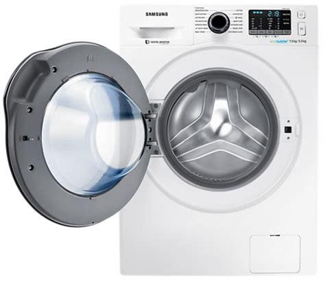 Mesin Cuci Ww8000 daftar harga mesin cuci samsung front loading belajar