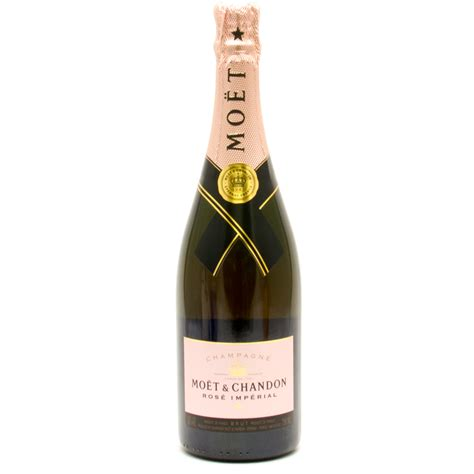 Change Moet Chandon moet chandon chagne imperial 750ml wine and liquor delivered to your door
