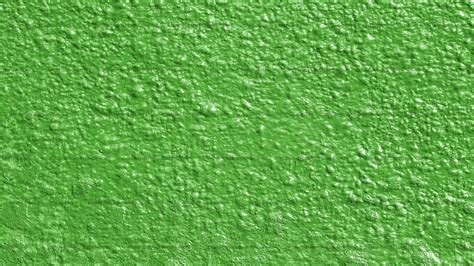 green painted walls green concrete texture pictures to pin on pinterest