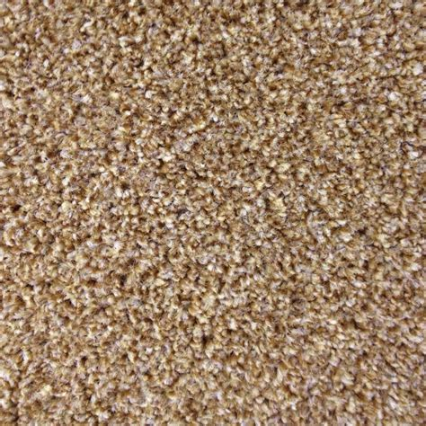 Wholesale Carpets And Flooring by Wholesale Prices On Carpet Laminate Flooring Luxury 2017
