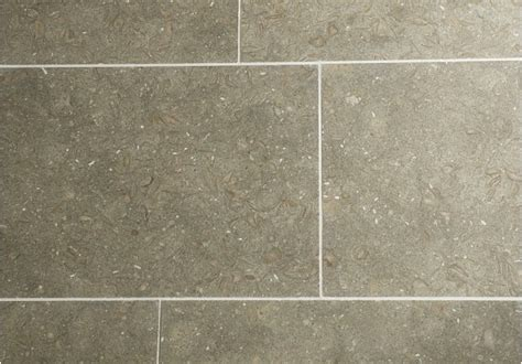 Seagrass Limestone Tiles   Floors of Stone