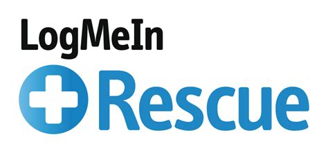 logmein rescue technician console app logmein rescue codeweavers
