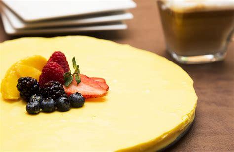 decorar un pastel de mango receta para pastel fr 205 o de mango chef ana paula