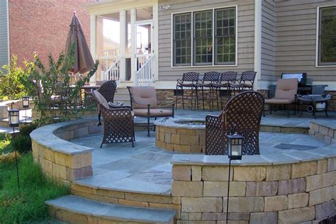 paver patio plans paver patio with pit plan pit design ideas