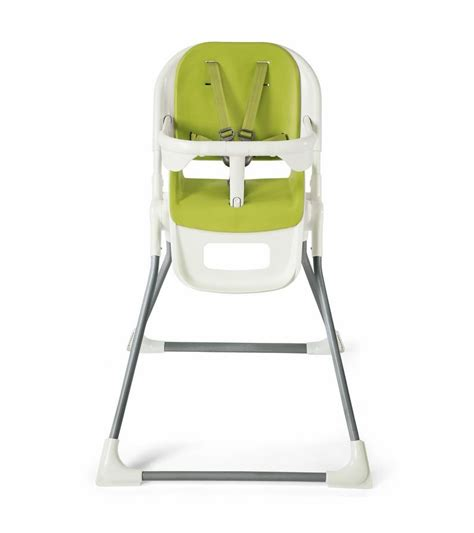 Mamas And Papas High Chair by Mamas Papas Pixi High Chair Apple