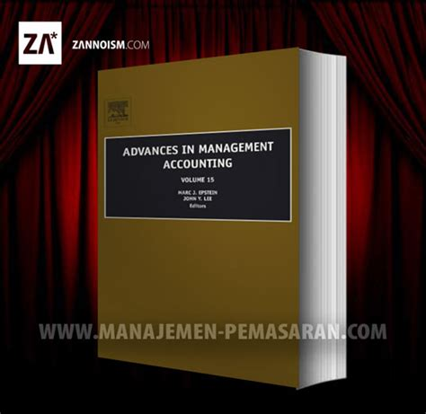 Buku Manajemen Ebook Advance Management Accounting Bonus fungsi dan tujuan manajemen keuangan buku ebook