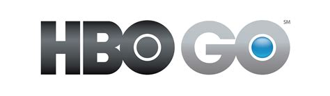 can a service in go anywhere hbo go as a stand alone service for everyone hideipvpn services