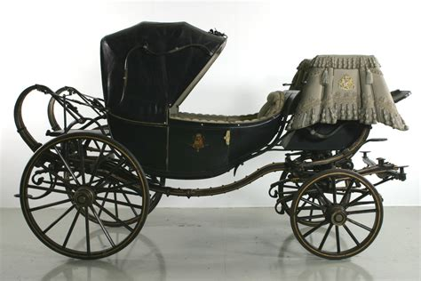 chaise carriage chaise carriage www imgkid com the image kid has it