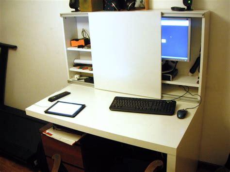 target desk hack desk incredible ikea desk with hutch 2017 ideas target