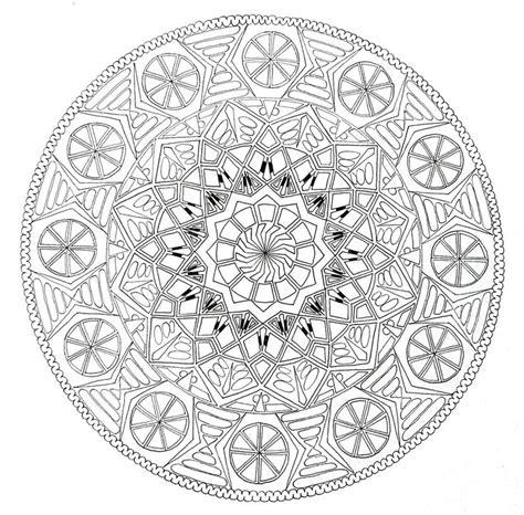 mandala coloring book canada 91 best images about mandalas for inspiration on