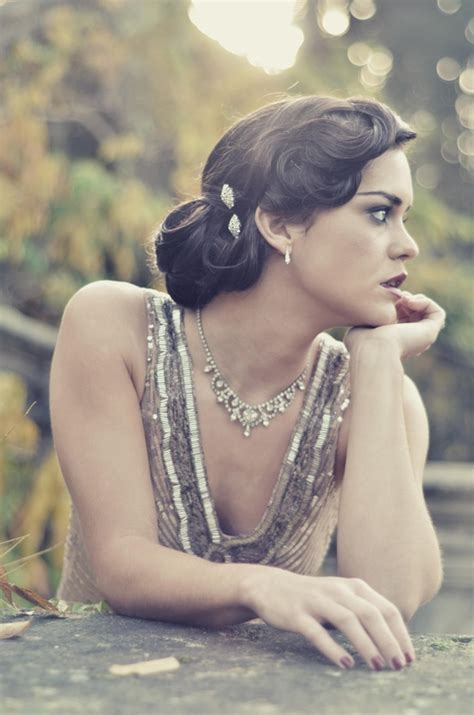 google the great gatsby dresses and hairstyles ideas for my 30th birthday on pinterest gatsby gatsby