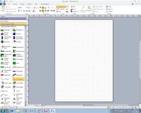 visio for office 2010 pc technogeek microsoft office 2010 features
