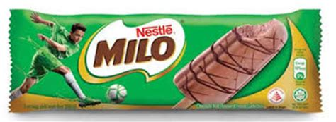 Paket Milo Cube Stick Stik 20 Stik milo cube becomes new sensation in malaysia singapore
