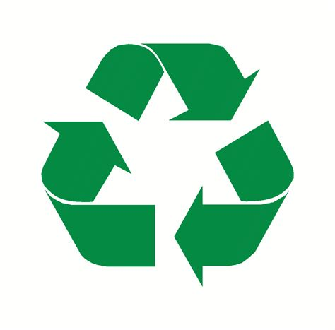 Recycle videos