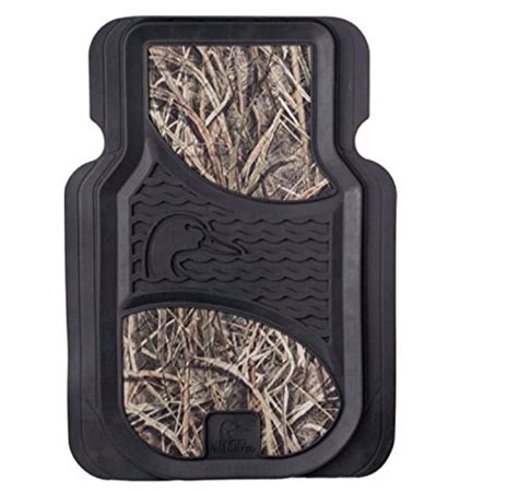 Browning Pink Floor Mats by Free Shipping Browning Buckmark Floor Mat Mossy Oak