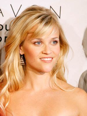 haircuts that help to take the eyes away from jowls soft side swept bangs accentuate your eyes and draw the