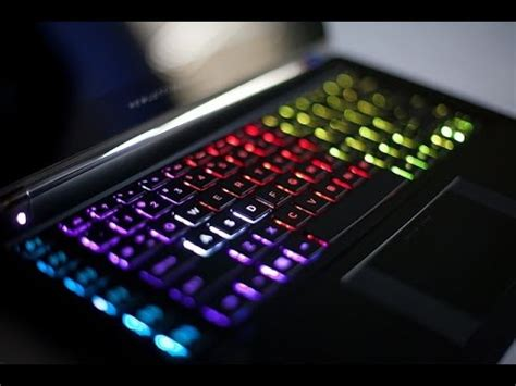 wallpaper keyboard handphone top 5 best gaming laptops to buy in 2015 youtube