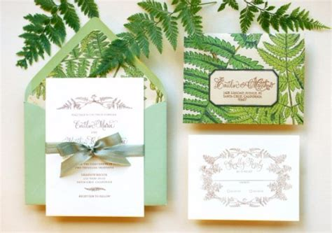 diy wedding invitations 27 fabulous diy wedding invitation ideas