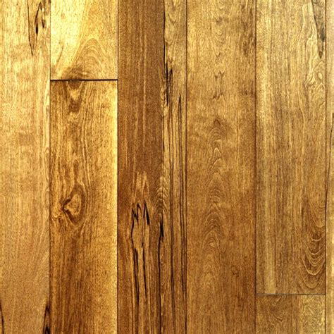 birch cherry hardwood flooring all home decorations birch hardwood flooring pros and cons