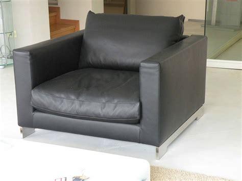 molteni divani outlet molteni c divano reversi scontato 69 divani a