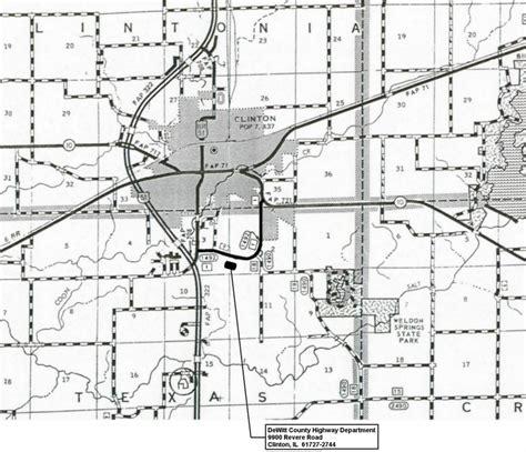 dewitt county map welcome to dewitt county