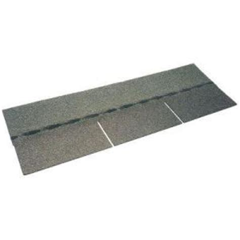 home depot roof shingles roofing