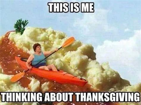 Best Thanksgiving Memes - the best funny pictures of today s internet thanksgiving