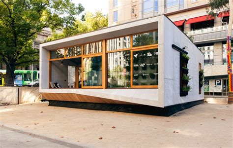 green home design news sustainable house design awards return echonetdaily