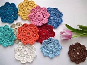 15 cute and easy diy crochet projects for beginners