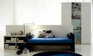 cool kid bedrooms 13 cool kids bedrooms letti singoli collection from di liddo perego digsdigs