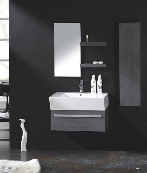 modernes badezimmer vanity set urbain ii modern bathroom vanity set 33 quot