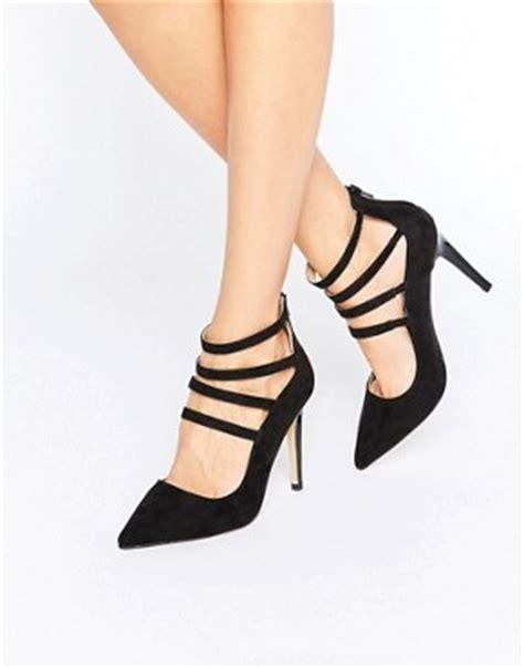 dune snake effect clutch bag black womendune loafer flatscheapest price p 624 dune shop dune for shoes boots sandals asos