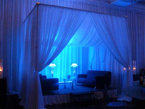 event draping image gallery event draping