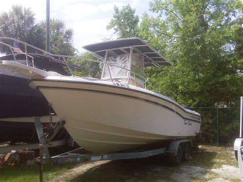 grady white boat owners manual grady white strike 247 1996 center console the hull