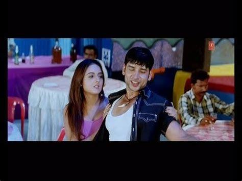dil ka sheeesha bhojpuri romantic song bhojpuri masala