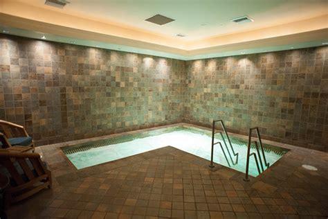 Bathtub Las Vegas Memorial Day Las Vegas Vacation At Mgm Grand Hotel And