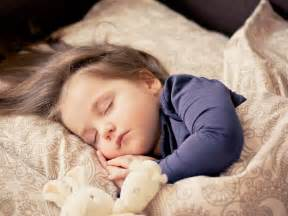 How To Clean A Wet Bed How To Clean Your Child S Mattress Wetting The Bed