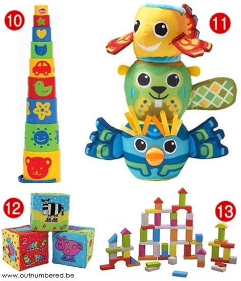 speelgoed baby 3 maanden onze top 20 lijst van favoriet baby speelgoed 0 tot 1
