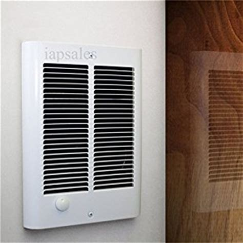 heaters for bathrooms top rated electric bathroom wall heater never have a cold