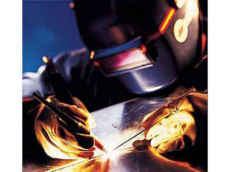 introduction  tig welding tech photo image gallery