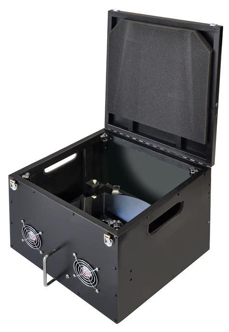 explore scientific ultra light dobsonian 305mm explore scientific ultra light dobsonian 254mm purchase
