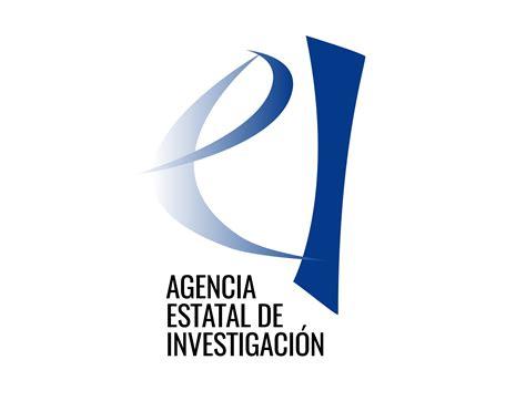asociaci n de empresas de investigaci n de mercados y agencia estatal de investigaci 243 n investigaci 243 n