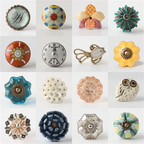 Pretty Drawer Knobs by Pretty Anthropologie Cabinet Knobs On From To Home